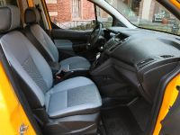 2014 Ford Transit Connect Taxi , 6 of 7