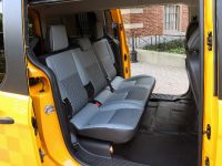 2014 Ford Transit Connect Taxi , 7 of 7