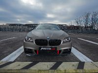 2014 Fostla BMW 550i F10, 3 of 18