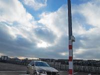 2014 Fostla BMW 550i F10, 8 of 18