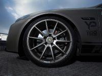 2014 Fostla BMW 550i F10, 14 of 18