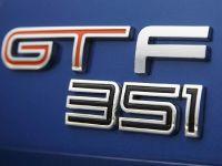 2014 FPV GT-F, 4 of 7