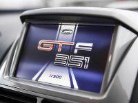 2014 FPV GT-F, 6 of 7