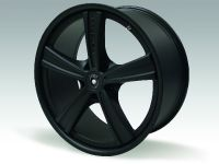thumbnail image of 2014 GEMBALLA Winter Wheels
