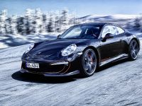 2014 GEMBALLA Winter Wheels, 8 of 8