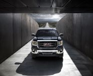 2014 GMC Sierra, 6 of 23