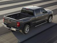 2014 GMC Sierra, 9 of 23