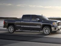 2014 GMC Sierra, 10 of 23