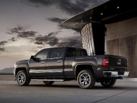 2014 GMC Sierra, 13 of 23