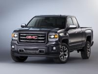 2014 GMC Sierra, 14 of 23
