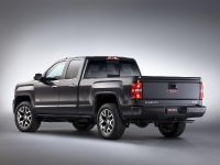 2014 GMC Sierra, 15 of 23