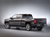 2014 GMC Sierra, 16 of 23