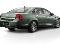 2014 Holden Caprice, 2 of 4