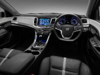 2014 Holden Caprice, 3 of 4