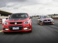 thumbnail image of 2014 Holden Commodore Craig Lowndes SS V Special Edition
