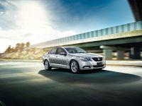 2014 Holden Commodore VF International Edition, 1 of 5
