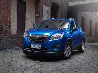 2014 Holden Trax, 8 of 20