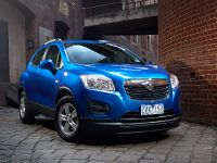 2014 Holden Trax, 10 of 20