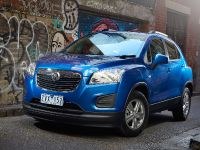 2014 Holden Trax, 12 of 20