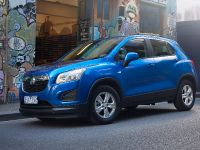 2014 Holden Trax, 13 of 20