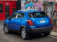 2014 Holden Trax, 14 of 20