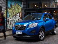 2014 Holden Trax, 16 of 20