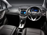 2014 Holden Trax, 17 of 20