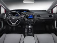 2014 Honda Civic, 9 of 9