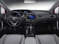 2014 Honda Civic, 9 of 9