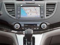 2014 Honda CR-V EX-L AWD, 9 of 9