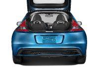 2014 Honda CR-Z EX Navi, 6 of 20