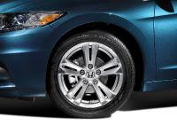2014 Honda CR-Z EX Navi, 19 of 20