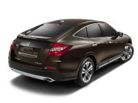 2014 Honda Crosstour, 2 of 25