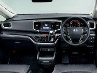 2014 Honda Odyssey JDM, 10 of 15