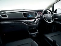 2014 Honda Odyssey JDM, 11 of 15