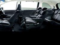 2014 Honda Odyssey JDM, 12 of 15