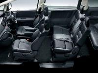 2014 Honda Odyssey JDM, 13 of 15
