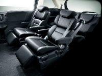 2014 Honda Odyssey JDM, 14 of 15
