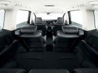 2014 Honda Odyssey JDM, 15 of 15