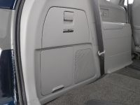 2014 Honda Odyssey Touring Elite , 7 of 12