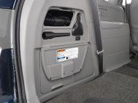 2014 Honda Odyssey Touring Elite , 8 of 12