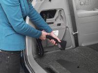 2014 Honda Odyssey Touring Elite , 10 of 12