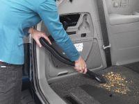 2014 Honda Odyssey Touring Elite , 11 of 12