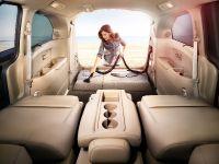 2014 Honda Odyssey Touring Elite , 12 of 12