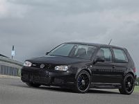 2014 HPerformance Volkswagen Golf IV, 1 of 15