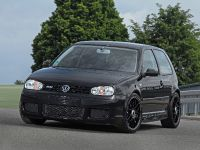 2014 HPerformance Volkswagen Golf IV, 2 of 15