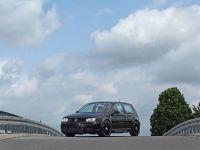 2014 HPerformance Volkswagen Golf IV, 4 of 15