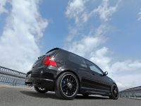 2014 HPerformance Volkswagen Golf IV, 5 of 15
