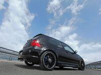 2014 HPerformance Volkswagen Golf IV, 5 of 15