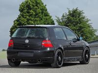 2014 HPerformance Volkswagen Golf IV, 6 of 15